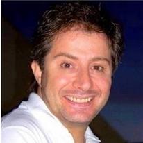 Ambassadeur_AlexandreLusignanFan-Moniz
