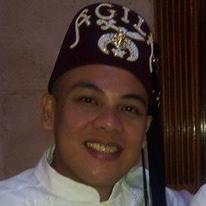 Ambassadeur_JoseCarloVelosoMacapayag
