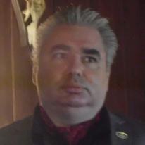 baron-jurgen-paul-otto