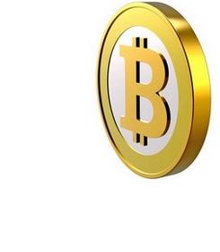 Bitcoin-03
