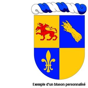 Blason-Nova-Francia-Chevalier_300x297