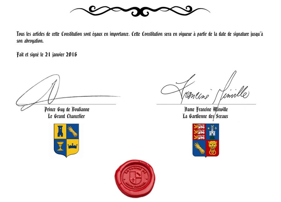 Constitution-Signatures