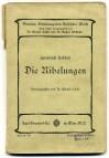 Friedrich_Hebbel-Nibelungen