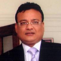 harsh-vardhan-jain-ambassador