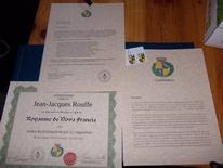Jean-Jacques Rouffe - Certificat 206 - 02