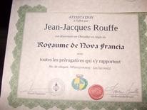 Jean-Jacques Rouffe - Certificat 206 - 03