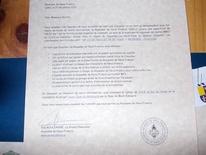 Jean-Jacques Rouffe - Certificat 206 - 04