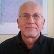 Jean-JacquesRouffe