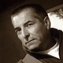 Jean-MarcDuvivier
