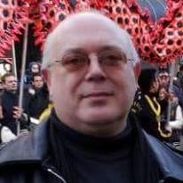 Laurent Laigniau