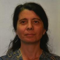 MagdaBogdaneanu_206x206