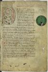 Nibelungenlied_manuscript-c_f1r