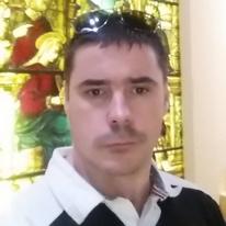OvidiuMarianMihai_206x206