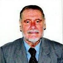 Patricio Vicente de la Plaza