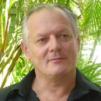 Patrick Bouillanne
