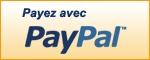 paypal_150x60