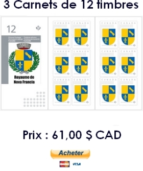 Timbres-12-Paypal