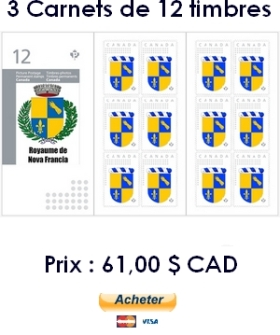 Timbres-12-Paypal_Chevalier