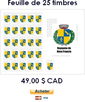 Timbres-25-Paypal