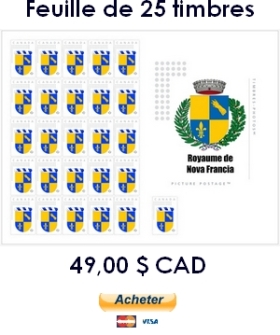 Timbres-25-Paypal_Chevalier