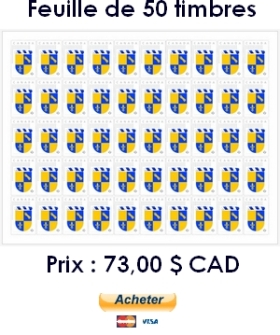 Timbres-50-Paypal_Chevalier