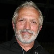 Alain Longet