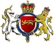 Le Royaume de Normandie en Exil