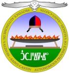 République de Saint-Castin