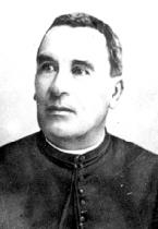 L'abbé Saunière