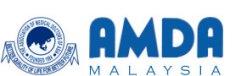 amda-logo