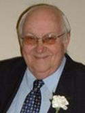 Charles Louis de Bourbon