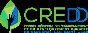 Conseil régional de l'environnement et du développement durable du Saguenay – Lac-Saint-Jean