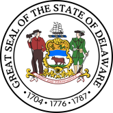 500px-seal_of_delaware-svg
