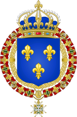 671px-coat_of_arms_of_kingdom_of_france-svg